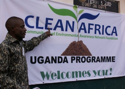cleanafrica53