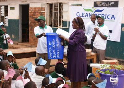 cleanafrica57